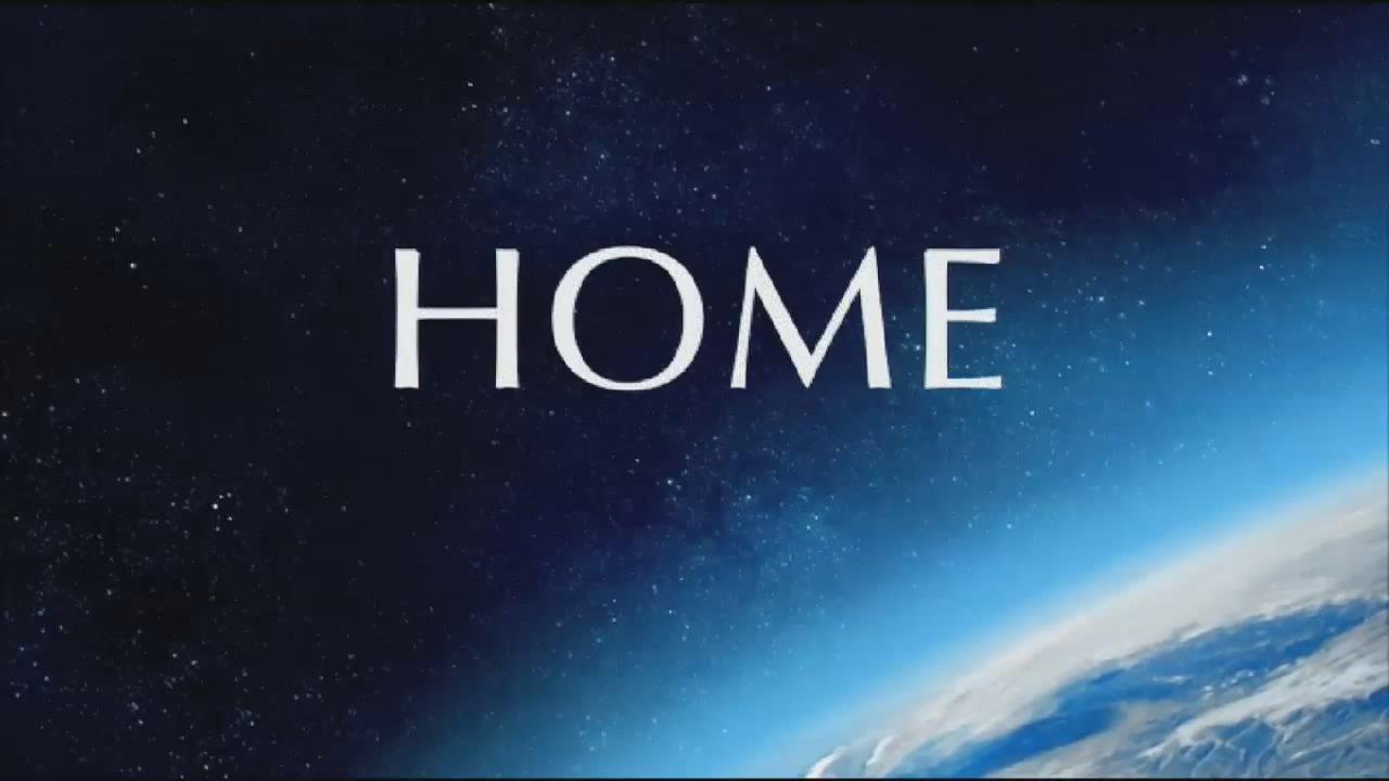 Документальный фильм дом номе